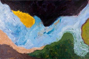 psj_tracksandtraces-sunriseonnightfall_36x24_acrylic